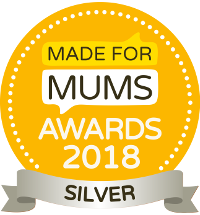 Made For Mums 2018